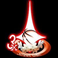 بطولة سوار الشام الأولى لكرة السلة 3×3 - نادي الأشرفية الرياضي