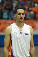 وائل جليلاتي