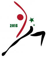 الأولمبياد الوطني للأشبال لكرة السلة - أيلول 2015
