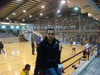 Ahmad Madwer