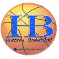 شعار نادي حطين الرياضي