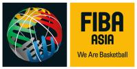 FIBA-Asia_0.jpg