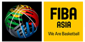 FIBA_Asia_Logo.jpg
