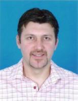 المدرب الصربي غوران ميلييفيتش - Goran Miljevic