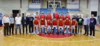 syria basketball national team b.jpg