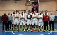 syrian national team1.jpg